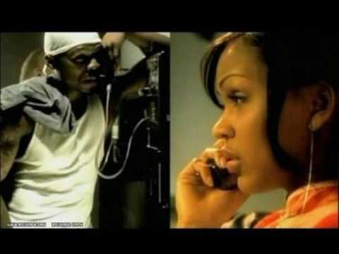 50 Cent  -  21 question