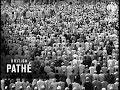 100,000 At Prayer (1964)