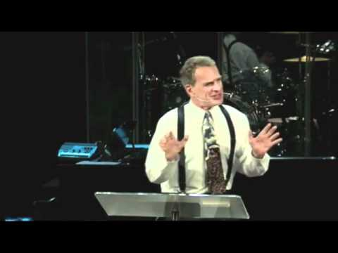 Jesus' Triumphal Entry (William Lane Craig)