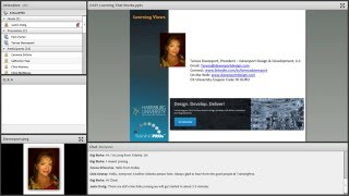 EASY Learning That Works Webinar