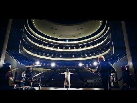 Matenrou Opera - Orb (Official Video)