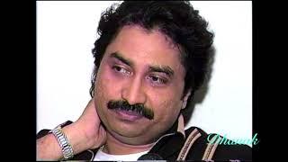 Kumar Sanu interview by Veena (Dhanak tv USA)