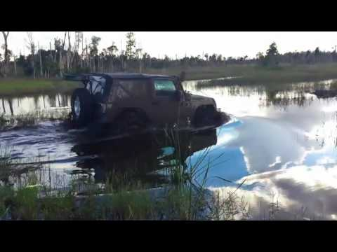 Engine Displacement