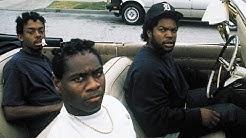 Top 10 Hood Movies