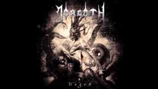 Morgoth - Traitor (QSMD Remaster) from Ungod 2015