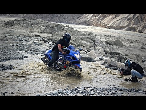 Don't go LADAKH before watching this !!