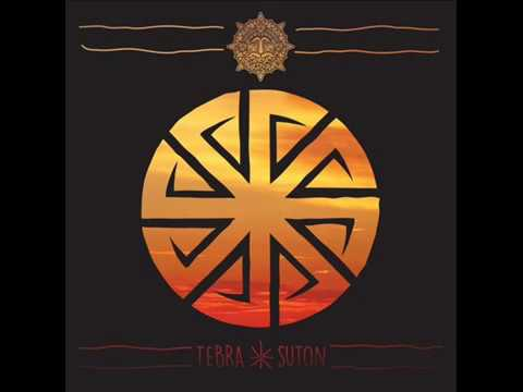 Tebra - Mladost (Original Mix)