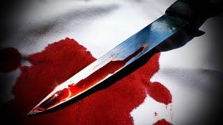 Dünyadaki En Psikopat 9 Seri Katil