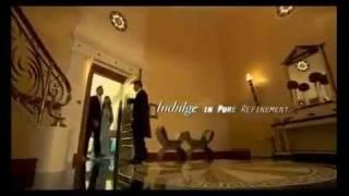 Эмираты!!! Райское видео!!!(Каждый сразу туда захочет!, 2012-01-13T18:11:06.000Z)
