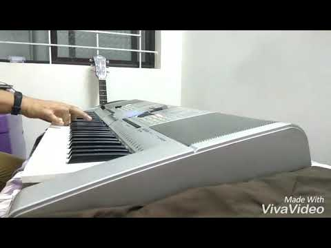 Piano Cover of Kal Ho Na Ho Instrumental Version