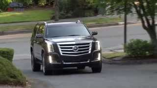 видео Автомобильная доска объявлений