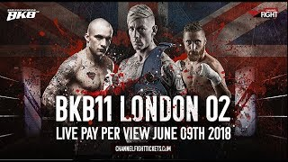 jimmy-sweeney-v-kris-trezise-world-bkb-middleweight-fight-bkb11-bare-knuckle-boxing-02-london