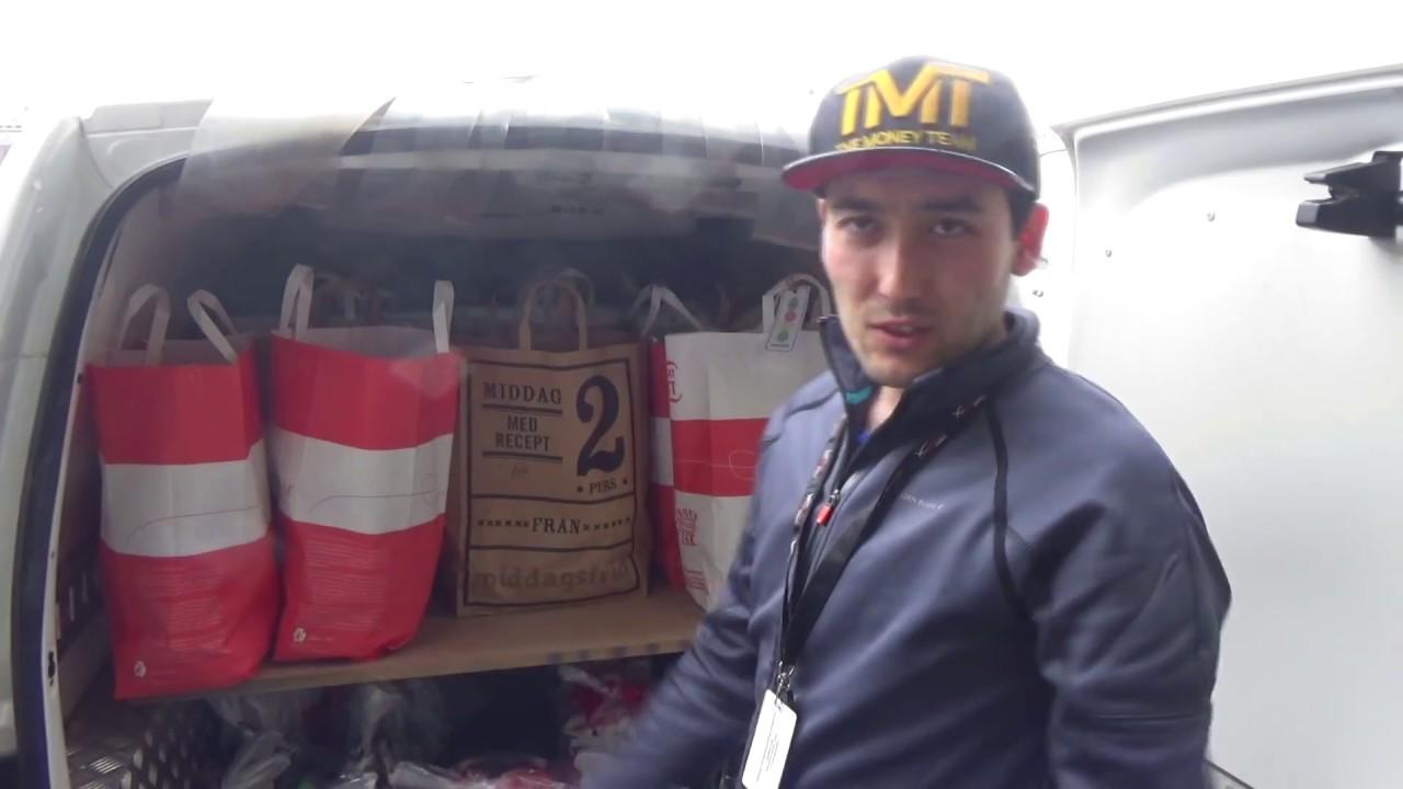 работа водителем в метрополитене в москве вакансии для мужчин