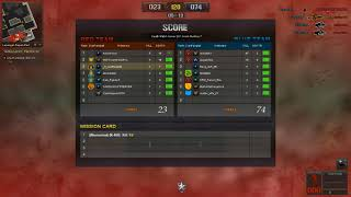 Point Blank Garena Indonesia  - Auto Hs MBelGedes !!!
