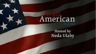 Gambar cover Arab American Stories Episode 108 Promo
