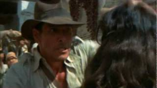 Video Indiana Jones and the Raiders of the Lost Ark (1981) - Teaser Trailer [HD] download MP3, 3GP, MP4, WEBM, AVI, FLV Agustus 2018