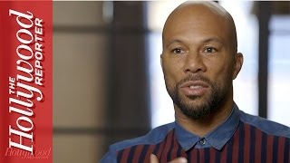 tiff being charlie star common says we all know someone whos dealt with addiction