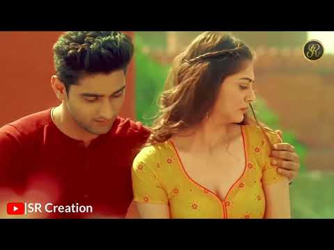 Pyaar tune kya kiya| background music 2 |