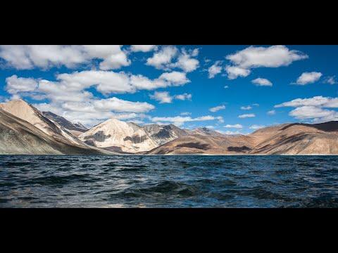 Ladakh Series-1: Strategic Importance of Chushul Sector