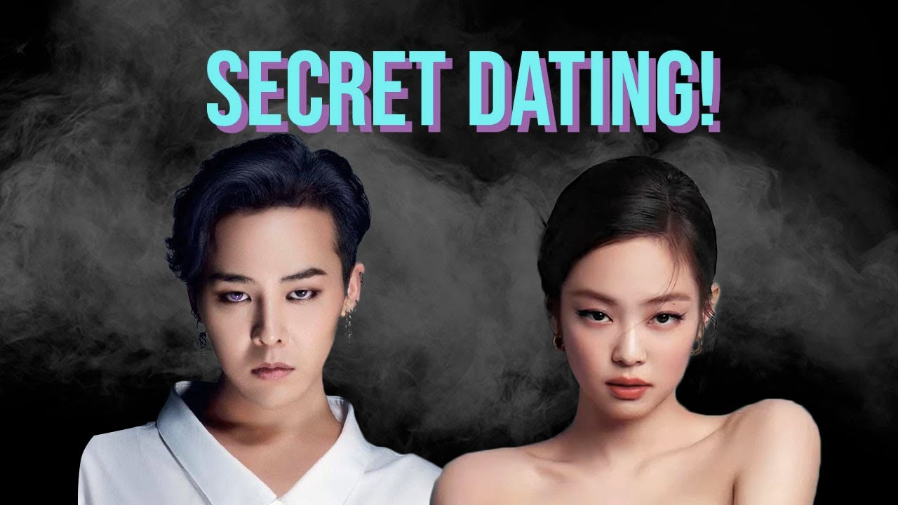 Should Idols Be Allowed to Date? Dating Scandals that Changed Kpop FOREVER