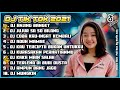 DJ TIK TOK TERBARU 2021 SLOW REMIX - DJ ANJING BANGET TERNGIANG VIRAL FULL BASS 2021