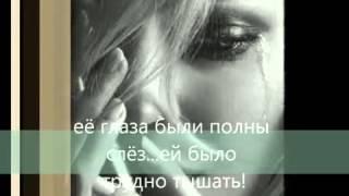 Очень грустное видео о любви!(, 2014-07-22T21:43:34.000Z)