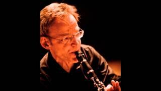 Kari Kriikku - Kimmo Hakola - Clarinet Concerto(2001)
