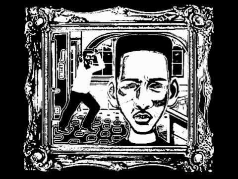 Cypress Hill - Boom Biddy Bye Bye Trippy Video SEIZURE WARNING mp3