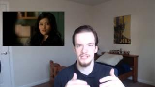 """DH Reviews - Scorpion Season 1 Episode 6 """"True Colors"""""""