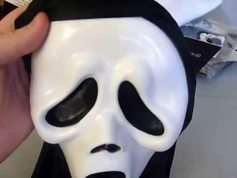 Латекс костюм маска видео фото 627-544