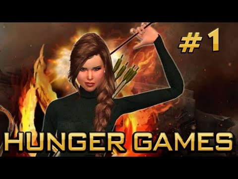 hunger games crrp Critics consensus: thrilling and superbly acted, the hunger games captures the dramatic violence, raw emotion, and ambitious scope of its source novel.
