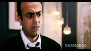 Deadline sirf 24 ghante - sauda zinda bachche ka - sandhya mridul - rajit kapur