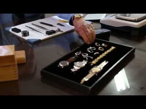 The Smart Way to Sell Your Gold & Diamonds | Precious Metals Refinery