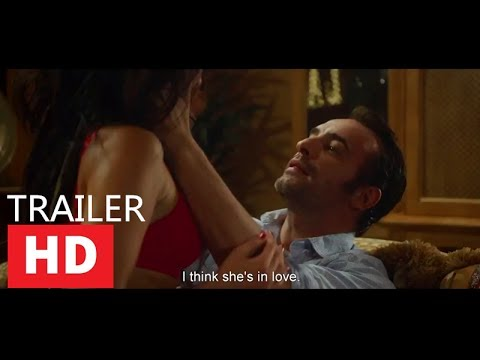 The Players  US Release  2014   Jean Dujardin, Gilles Lellouche Movie HD