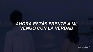 ATEEZ - Eternal Sunshine [preview] (Traducción al español)