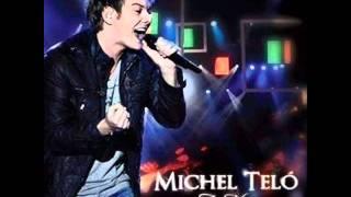 Michel Telo - Ai Se Eu Te Pego (Addictive Elements Club Version)
