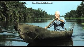 River Monsters Season 6 OFFICIAL TRAILER