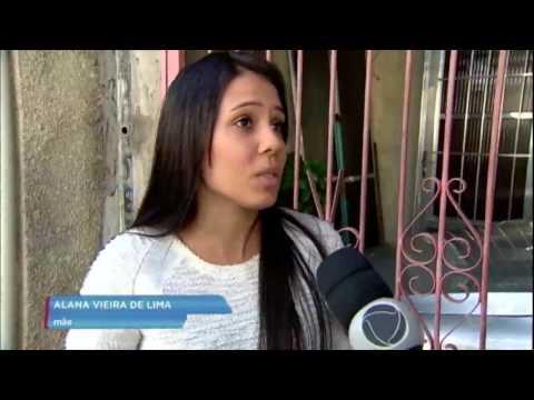 Famílias carentes reclamam de atraso em entregas de leite da prefeitura