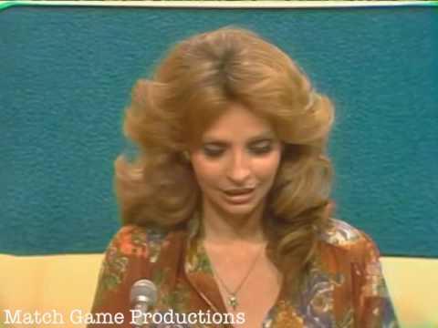 Match Game 76 (Episode 774) (Soupy Sales Week)