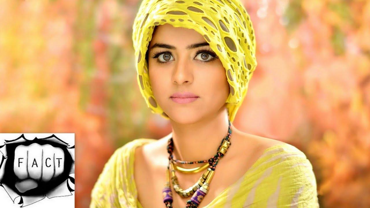 Top 10 Beautiful Indian Sports Women - Youtube-4294