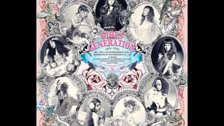 Girls' Generation (SNSD) - Say Yes
