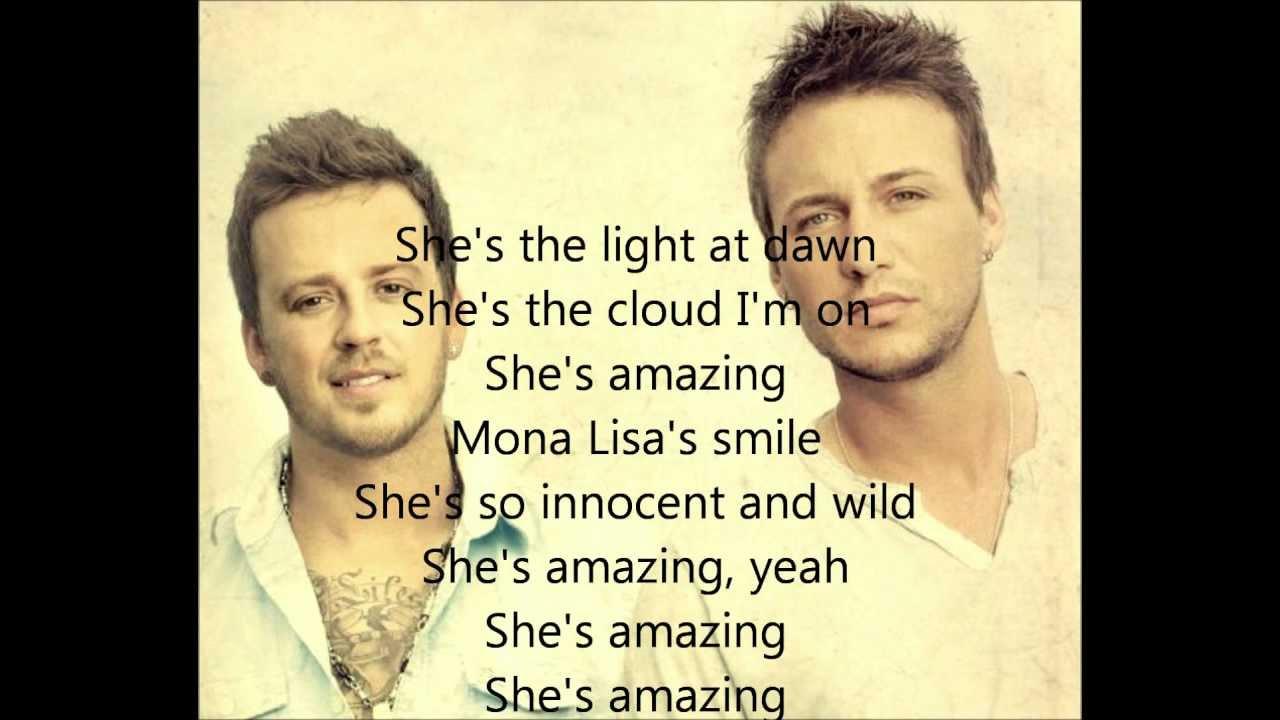 amazing love lyrics and chords pdf