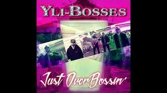 Yli-Bosses - Suuntanumerot