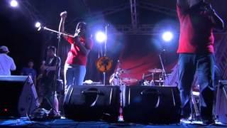 Video TipeX Live in Tj Pendam Belitung 27 April 2013 download MP3, 3GP, MP4, WEBM, AVI, FLV Oktober 2018