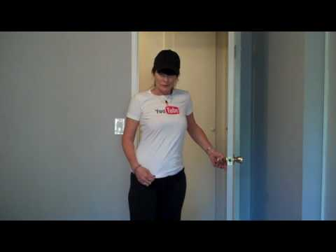Miss Ruby Tuesday Cougar Strips On Youtube Youtube