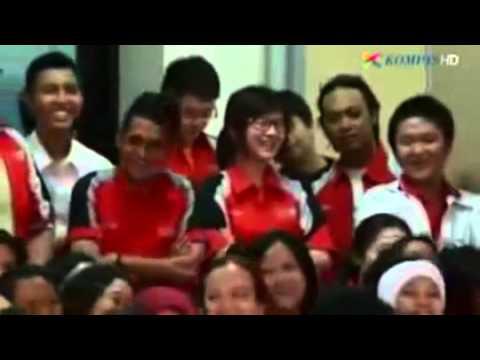 Stand up Comedy Dodit Mulyanto vs Mongol bikin gkgkgkg