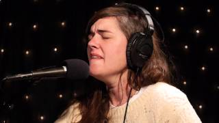 Julianna Barwick - Look Into Your Own Mind (Live on KEXP)