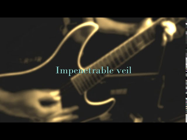 """Intoxicate (SWE) - """"Cross Contamination"""" Official Lyric Video"""