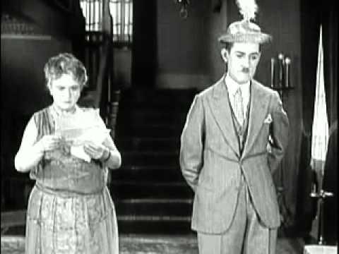 Crazy Like a Fox (1926).mp4