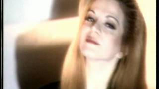 Christina Delli - Giortazeis Simera - FM RECORDS
